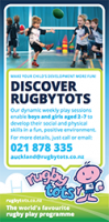 RugbyTots-NZ-Kiwi-Families.png