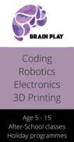 Brain-Play-Kiwi-Families.jpg