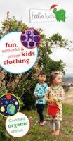 hoopla kids kiwi families.jpg