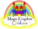 Magic-Kingdom-Kiwi-families.jpg