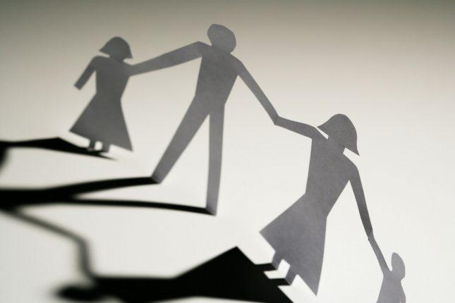 Motherhood-the-sacrifice