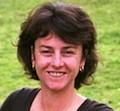 Susan Devoy