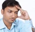 Does infertility affect men?