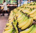 15 surefire ways to save money on groceries