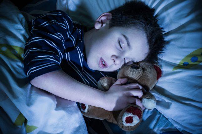 Nightmares-night-terrors