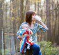 29323715_mmum baby coffee woods
