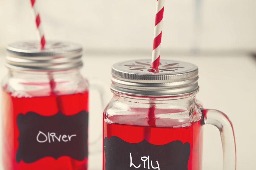 Birthday Party Drink Ideas For Kids Kiwi Families