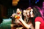Alcohol200