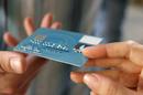 Creditcard130