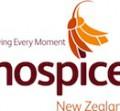 Hospice NZ logo+tag_PMS