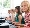 Introduction-to-intermediate-school