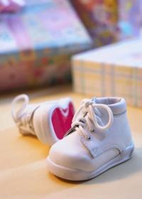 MP900341742-1shoes
