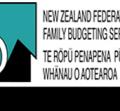 NZFFBS-logo