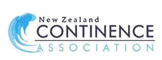 New Zealand Continence Association