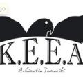 KEEA Bed wetting