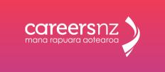 Careers New Zealand