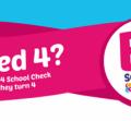 b4-school-check