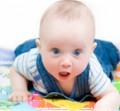 iStock_000006296952XSmall baby toys_1