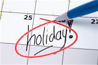 iStock_000006399789XSmall holiday calendar_1