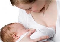 iStock_000010523821XSmall feeding baby_1