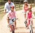 iStock_000013980958XSmall_family_cycling_1