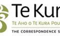 Te Kura- The Correspondence School