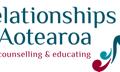 Relationship Aotearoa