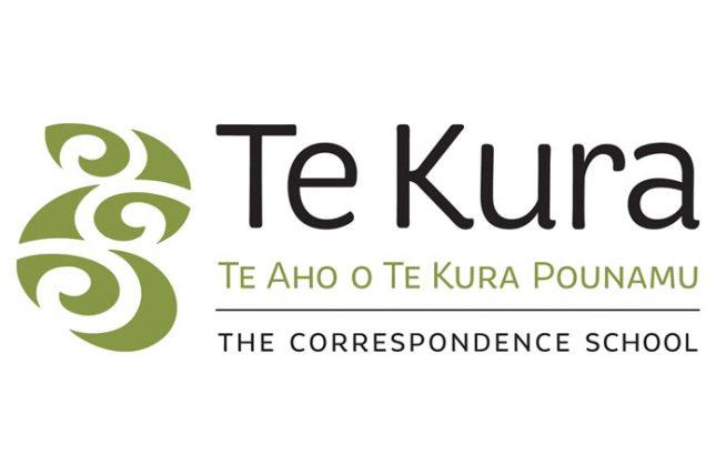 tekura_organisation