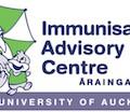 The Immunisation Advisory Centre (IMAC)