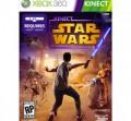 Xbox-360-Star-Wars_Game-650x650