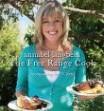 annabel-langbein-the-free-range-cook-20110409-1302312923