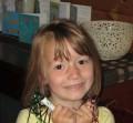 rosie 6th birthday2