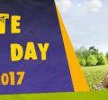 Children's Day 2017