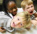hyperactivity in children