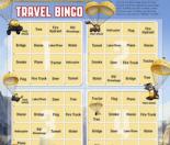 PFR_bingo