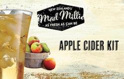 Apple-Cider-Website-image