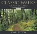 gift guide classic walks