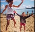 Makaia active families