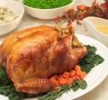 turkey leftorver christmas food