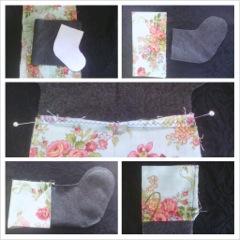 Stockings image