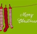 Christmas stocking stuffers for preschoolers