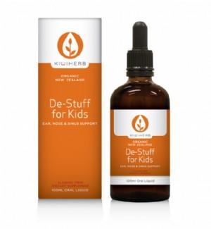 DeStuff_for_Kids_LR_md