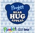 Plunket appeal