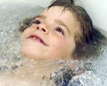 bath fizz