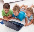 kids_technology
