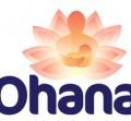 Ohana Young Parents Charitable Trust