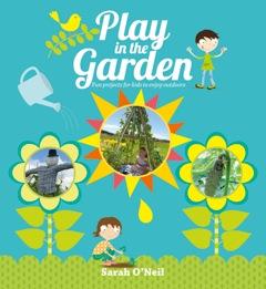 Play in the Garden 300dpi
