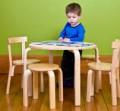 mocka-wood-table-and-chairs-ff