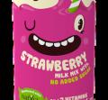 fangks milk mixes