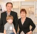 Great Kiwi Families: Jane McAllister